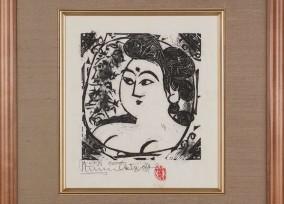 munakata-640-1